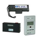 Электронные измерительные приборы (7)