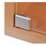 Мебельная фурнитура под сверление и зажим (2)