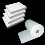 Керамические плиты и бумага (3)