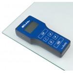 Измерительный прибор «GlassBuddy»
