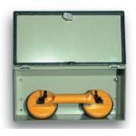 Ящик для хранения захватов. арт. BO619.50