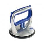 Вакуумный захват «VERIBOR blue line», с одной присоской