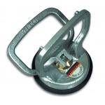 Вакуумный захват «VERIBOR», с одной алюминиевой головкой. арт. BO600.5