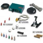 Электронный дозатор «Verifix 900 E»
