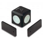 Магнитный куб «Verifix»