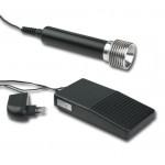 Светодиодный УФ-излучатель «Verifix»