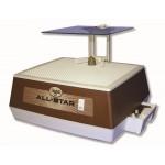 Шлифовальный станок «Glastar Allstar G81»