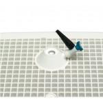 Насос охлаждения сверлильной головки для станка «Kristall 2000S»
