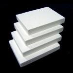 Керамическая плита